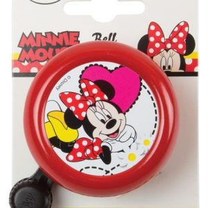 minnie-mouse-bel